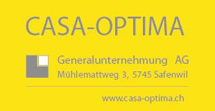 Casa Optima GmbH