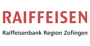 Raiffeisenbank Safenwil