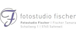 Fotostudio Fischer