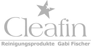Cleafin - Simply clean