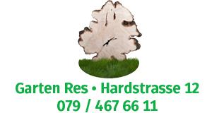 Garten Res