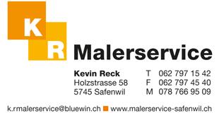 K R Malerservice